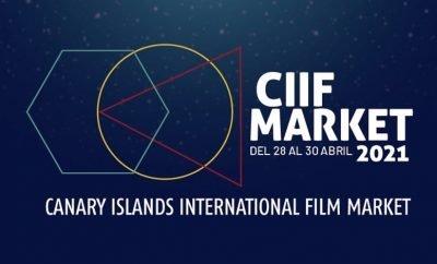 PREMIOS CIIF MARKET SANTA CRUZ DE TENERIFE 2021